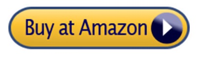 Buy at Amazon - gifts from the dog
