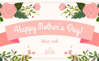 Free Mother's Day Cards to email, text or print