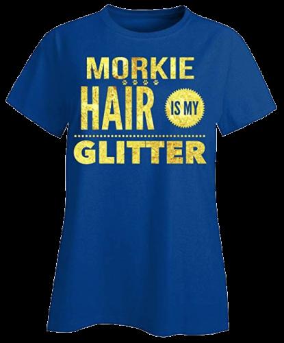 Yorkies, Morkies & Maltese