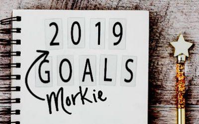 New Year, New Habits