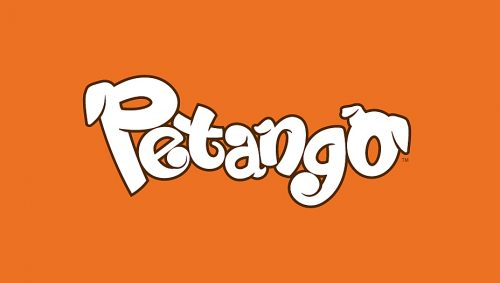 Petango pet adoption