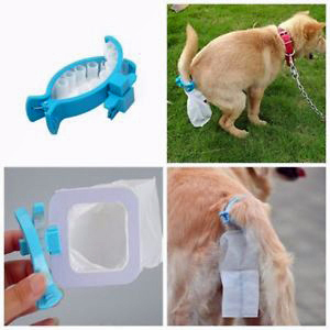 piqapoo dog waste bags