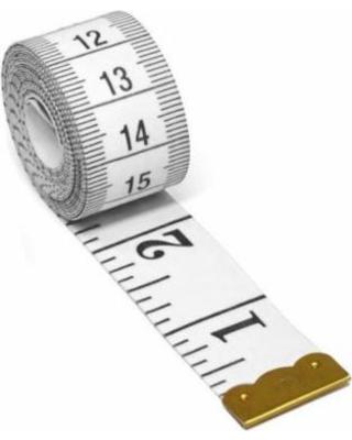 how much will my puppy weigh